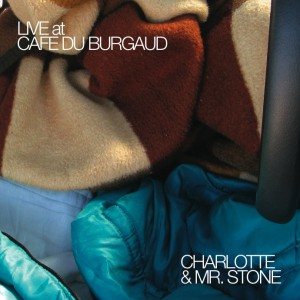 charlotte-and-mr-stone_cafe-du-burgaud-300x300