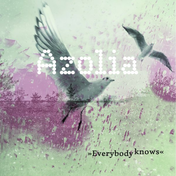 AZOLIA-cover-Everybody-knows